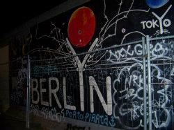 berlin-wall-250px
