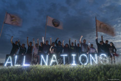dakota-access-pipeline-protestors