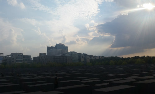 memorial-to-the-murdered-jews-of-europe-500px